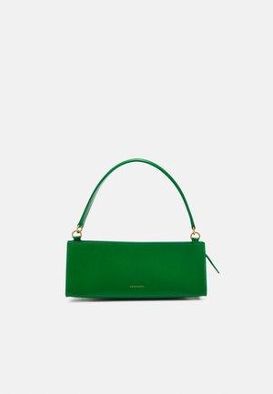 PENCIL BAG - Handbag - leaf