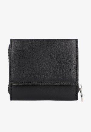 STEYTLER - Wallet - black