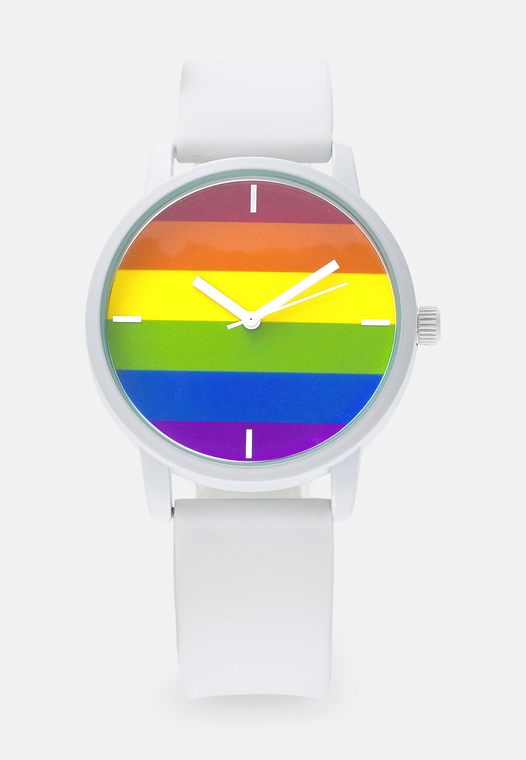 Men PRIDE UNISEX - Watch