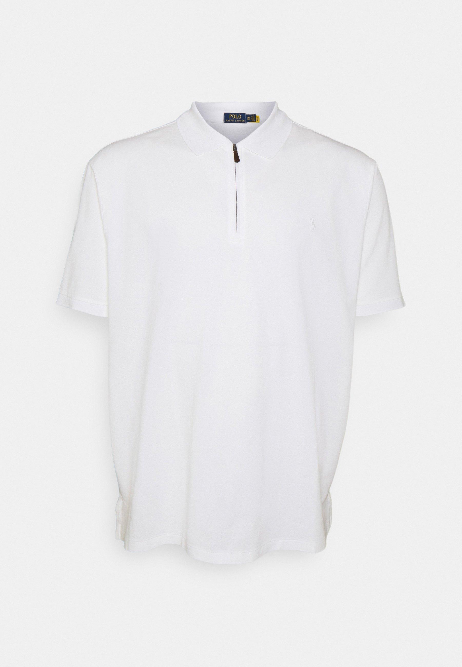 Herrer SHORT SLEEVE - Poloshirts