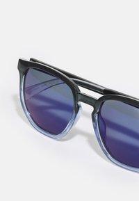 Polaroid - UNISEX - Sunglasses - shaded grey - 4
