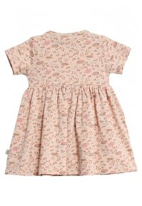 Wheat - NOVA - Jersey dress - powder - 1