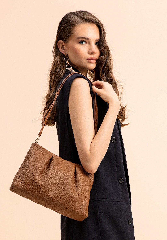 Women WIMBLEDON - Backpack