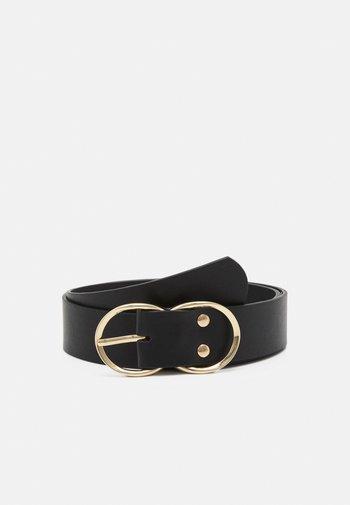 FGKAMARAI WAIST BELT  - Waist belt - black