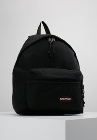 Eastpak - PADDED ZIPPLER - Rucksack - black - 0
