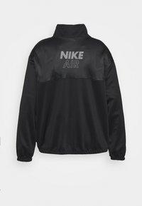 Nike Sportswear - AIR - Sweatshirt - black/white - 7