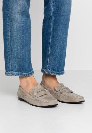 NINA - Slippers - shilf