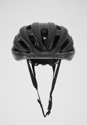 VASONA MIPS - Helm - matte black