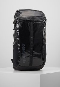 Patagonia - BLACK HOLE PACK 25L - Reppu - black - 0