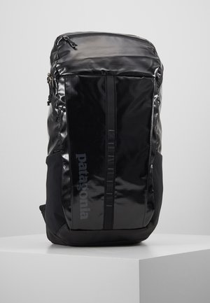 BLACK HOLE PACK 25L - Mochila de senderismo - black