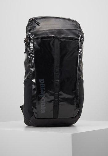 BLACK HOLE PACK 25L - Rucksack - black