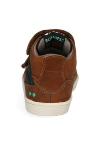 Bunnies - PATRICK PIT  - Baby shoes - brown - 2