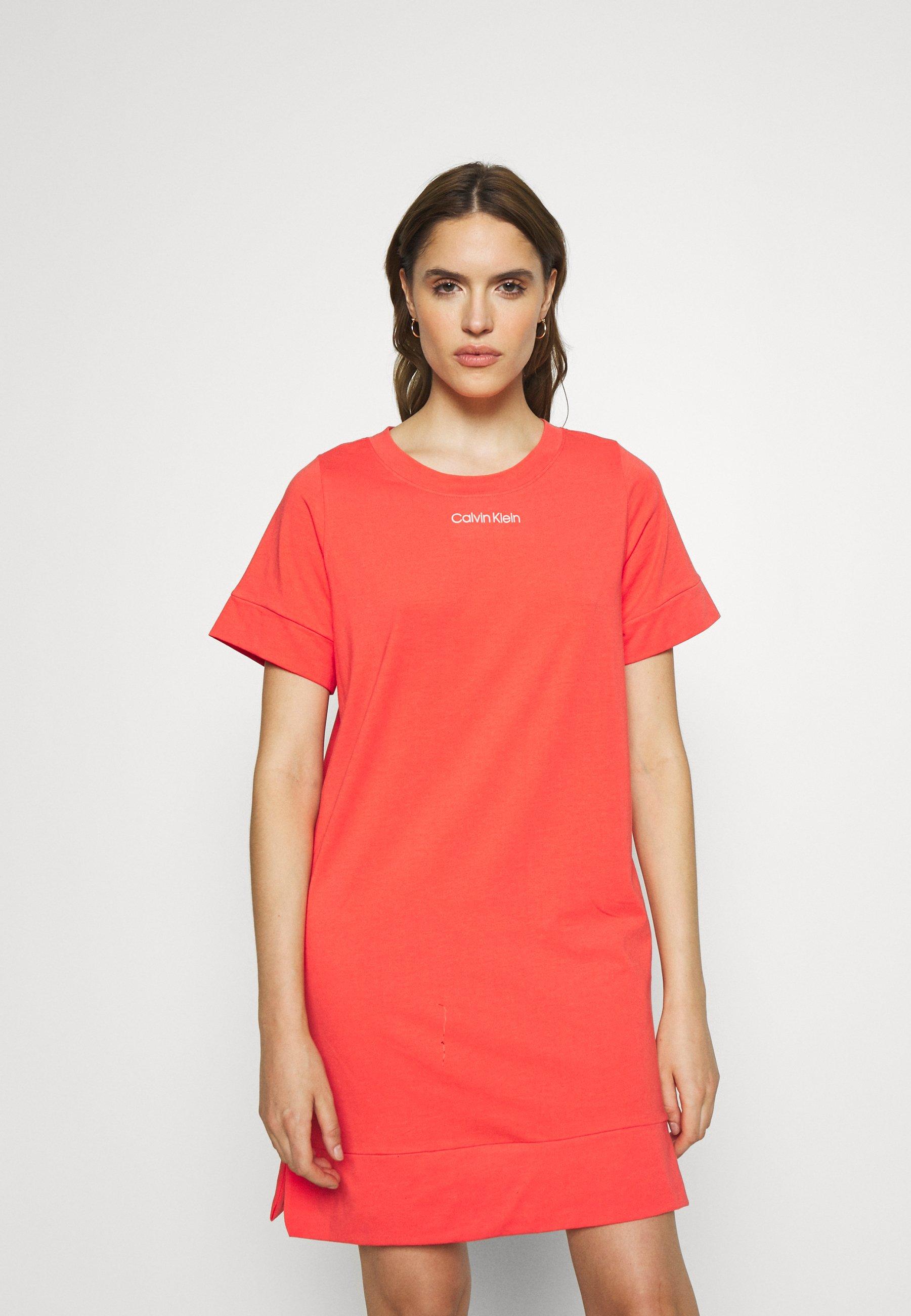 Donna NIGHTSHIRT - Camicia da notte