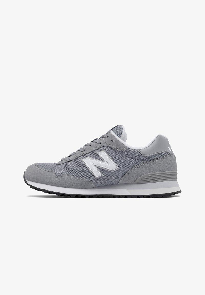 New Balance - Baskets basses - grey