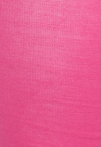 camano - 2 PACK - Tights - fuchsia - 2