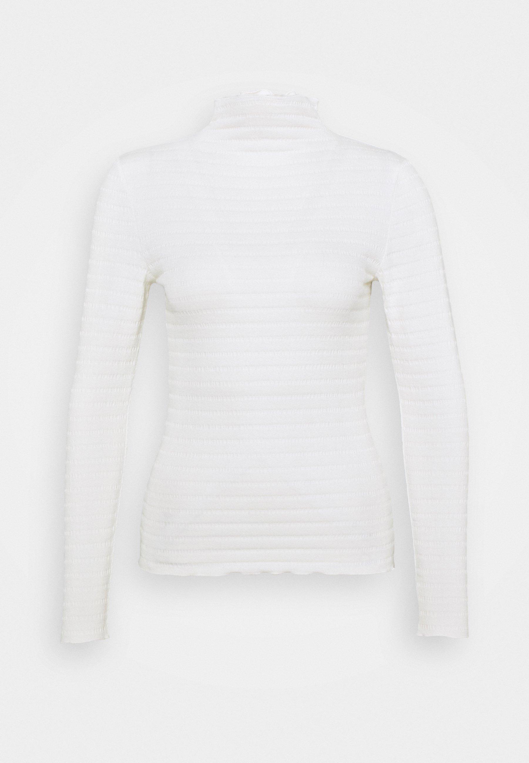 Women BYSALONA - Long sleeved top