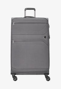 Cocoono - DEVOTION  - Wheeled suitcase - anthracite - 0
