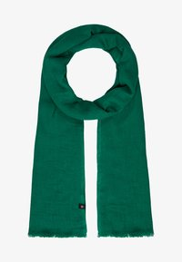 Marc O'Polo - Scarf - spring forest - 1