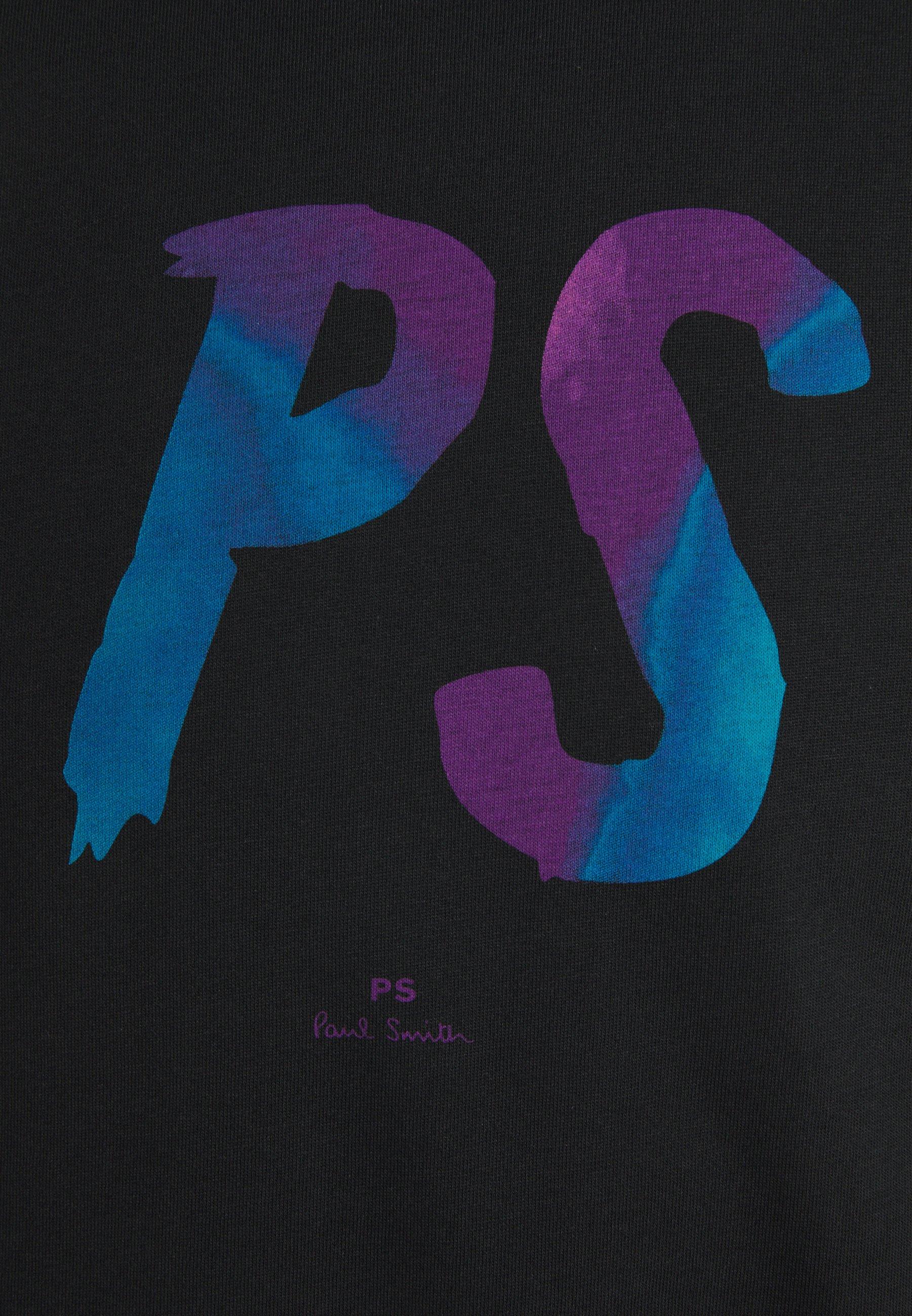 Women MENS  - Print T-shirt