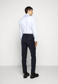 HUGO - JEFFERY SIMMONS - Suit - dark blue - 4