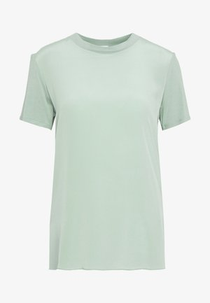GENE - Blouse - green