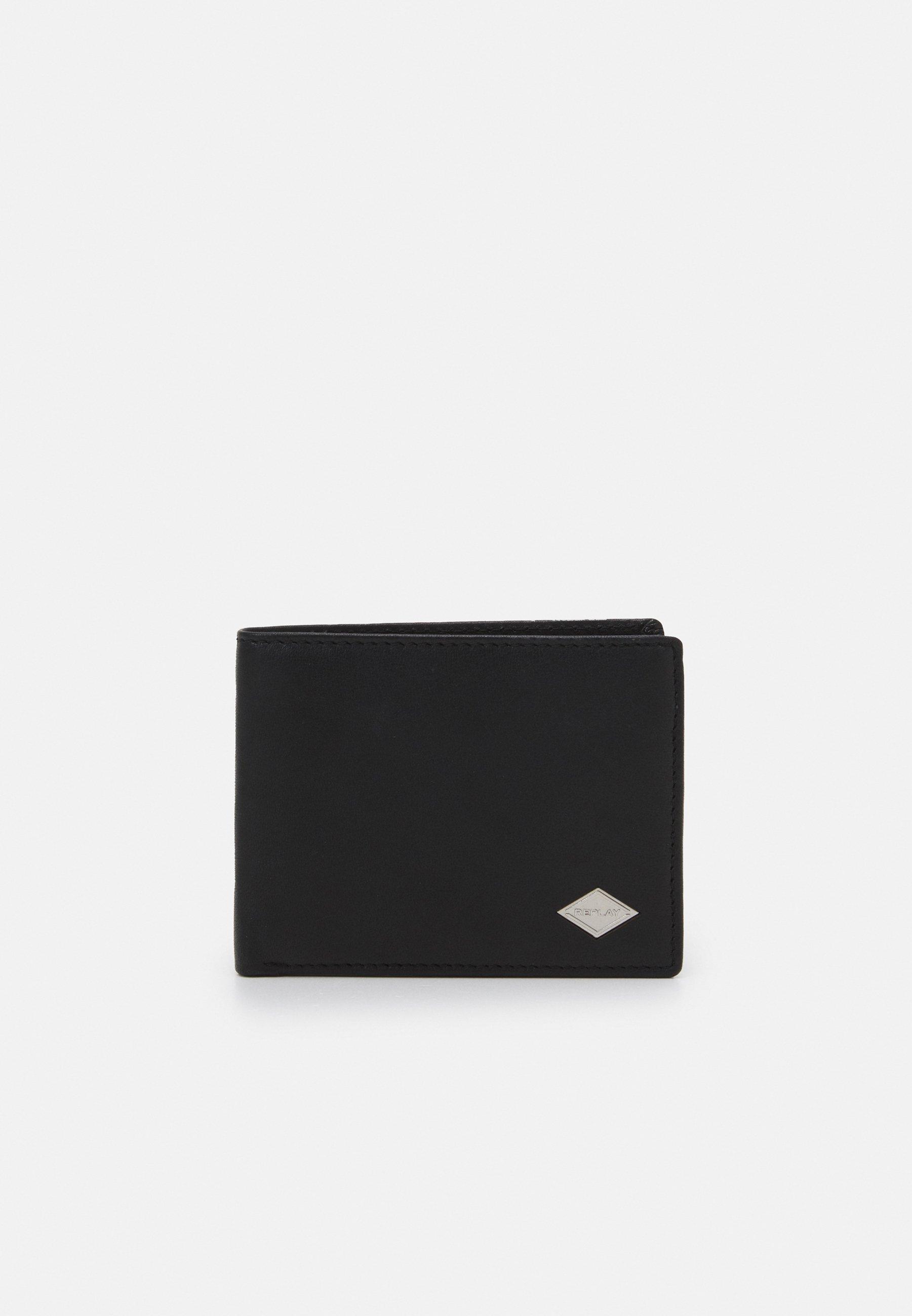 Men WALLET UNISEX - Wallet