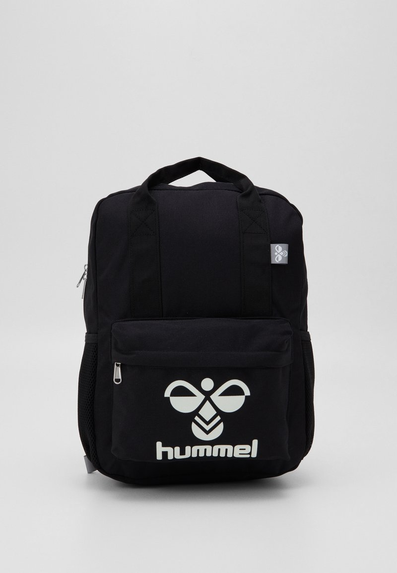Hummel - HMLJAZZ BIG BACK PACK - Tagesrucksack - black