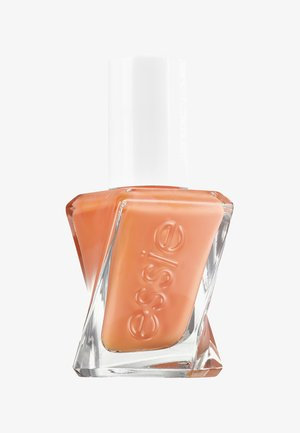 GEL COUTURE - Nail polish - 250 looks to thrill