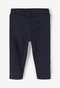Name it - Trousers - dark sapphire - 1