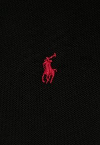 Polo Ralph Lauren - Poloshirts - polo black - 3