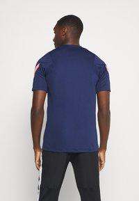 Nike Performance - TOTTENHAM HOTSPURS - Fanartikel - binary blue/lava glow - 2