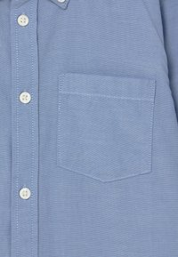 Lindex - Shirt - blue - 2