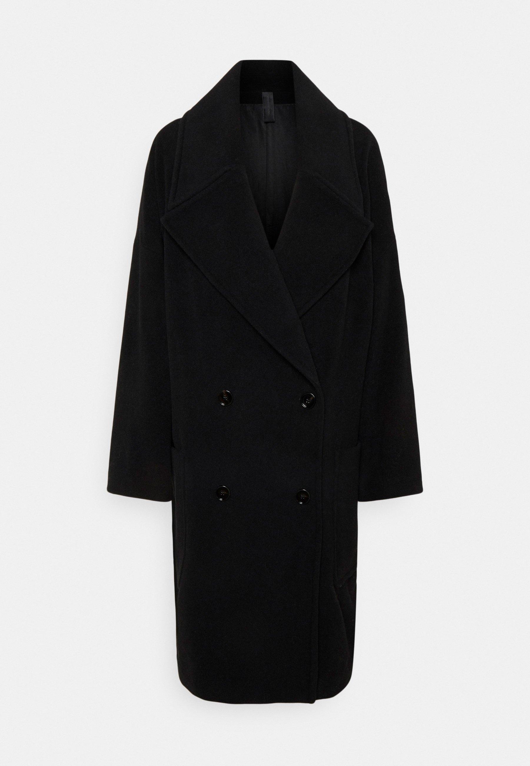 Women LOUGHTON - Classic coat