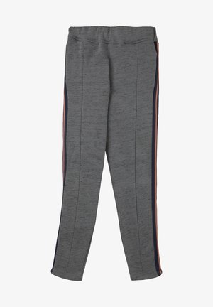 Trousers - original|multicolored