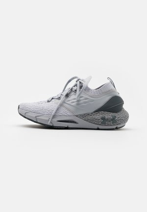 HOVR PHANTOM 2 - Chaussures de running neutres - mod gray