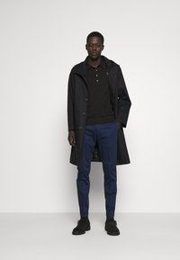 Paul Smith - GENTS TROUSER - Pantaloni - dark blue - 1