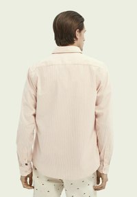 Scotch & Soda - REGULAR FIT CLASSIC - Shirt - combo c - 2