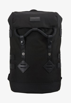 COLORADO SMALL - Rugzak - black
