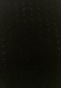 TALLY WEiJL - Print T-shirt - black - 5