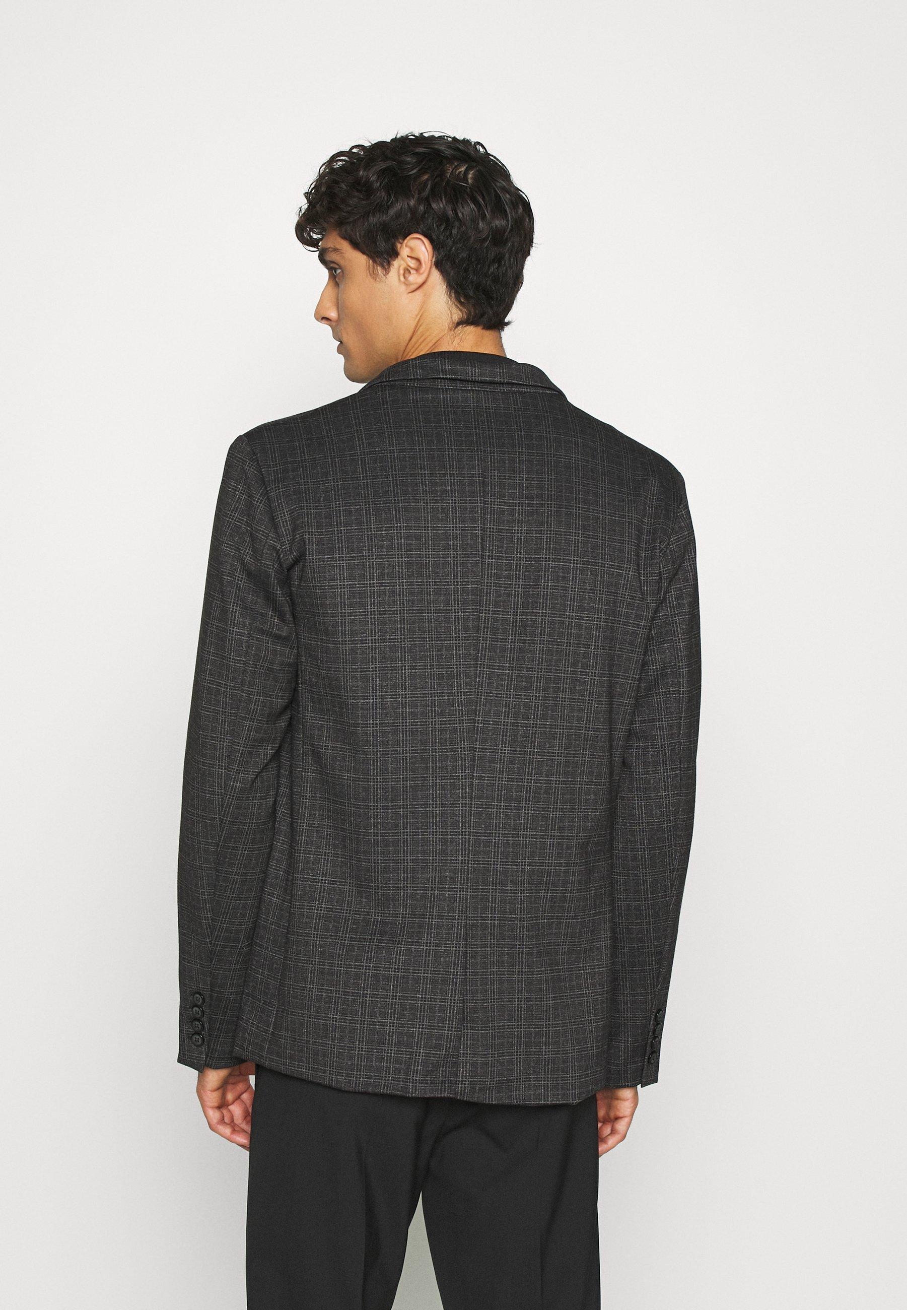 Men MJK ROCKBLAZE - Blazer jacket