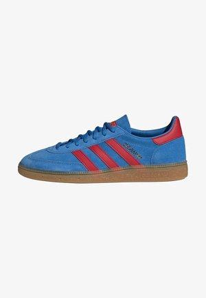 HANDBALL SPEZIAL SCHUH - Trainers - blue