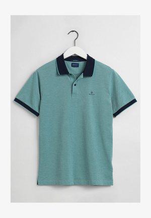 RUGGER - Polo shirt - grün