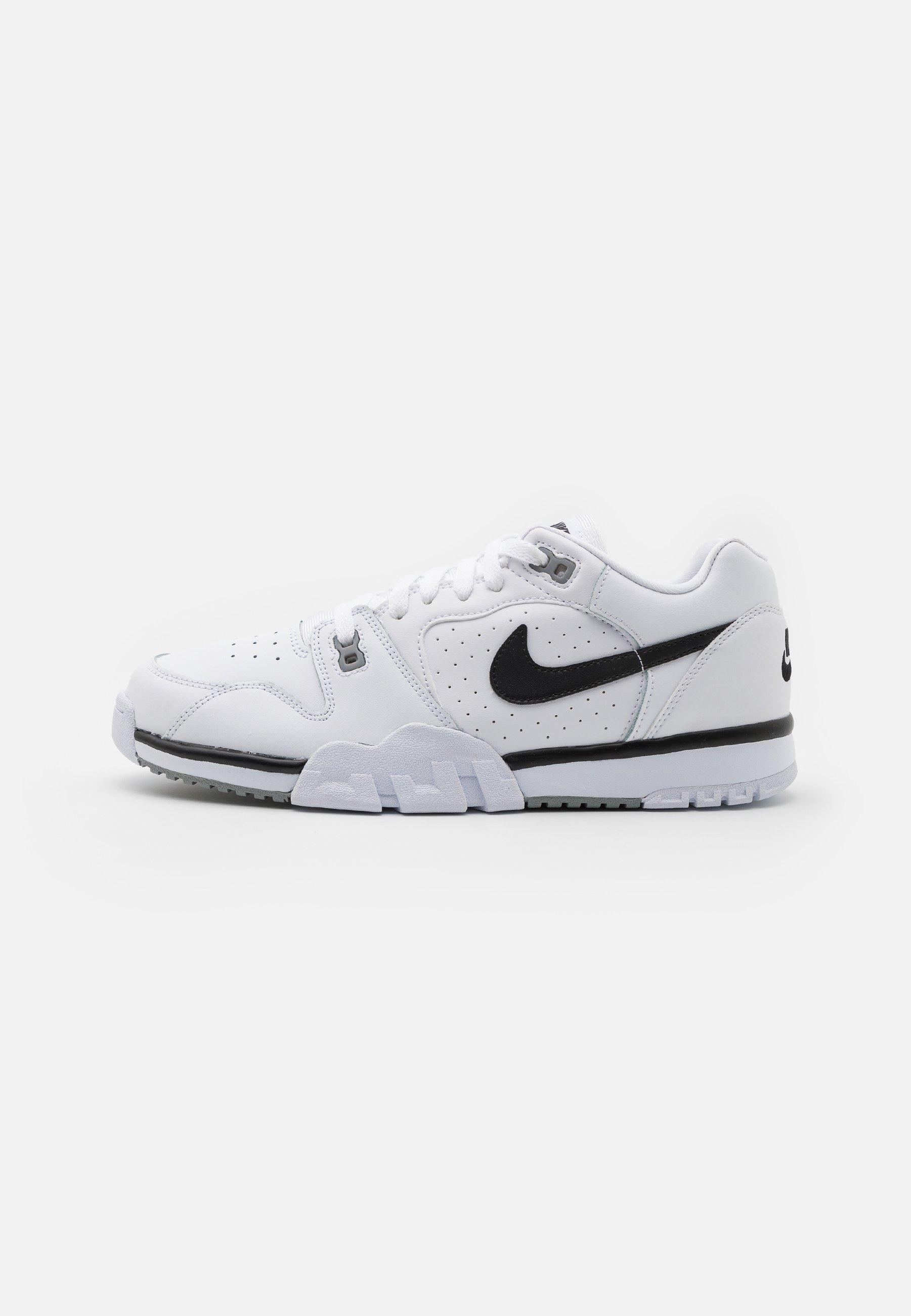 Chaussures homme Nike | Large choix en ligne sur Zalando