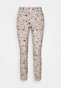 Marc Cain - Trousers - moon rock - 0