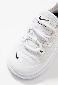 Nike Sportswear - Sneakers - white/black - 2