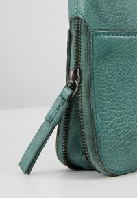 FREDsBRUDER - TINY - Across body bag - peppermint green - 6