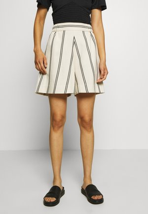 LUELLA  - Shorts - warm white