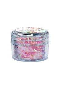SHRINE - GLITTER POT 10G - Beauty-accessoire - rainbow pink - 1