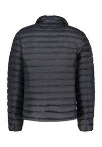 GANT - Winter jacket - schwarz - 3