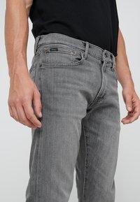 Polo Ralph Lauren - SULLIVAN  - Slim fit jeans - warren stretch - 3